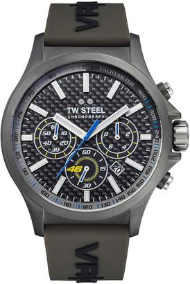 TW Steel Men's Analog Watch