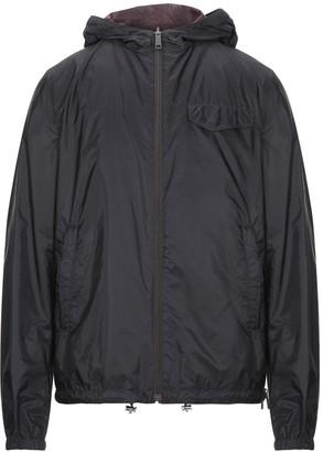 Prada Linea Rossa Jackets