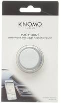 KNOMO London Magnet Mount for Magnetic Cell Phone Case