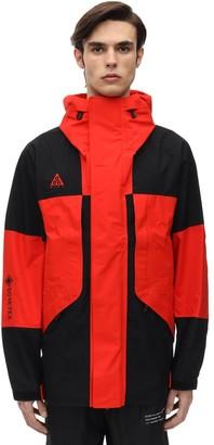 Nike ACG Acg Goretex Hooded Jacket