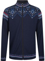 Thumbnail for your product : Dale of Norway Brimse Jacket - Men's