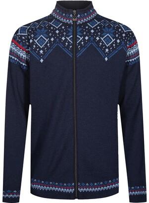 Dale of Norway Brimse Jacket - Men's