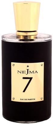 Nejma Collection 7 Eau De Parfum 100ml