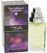 The Different Company Sublime Balkiss Eau De Toilette Spray Refillable for Women (3 oz/88 ml)
