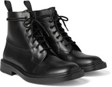 Sandro - Leather Boots