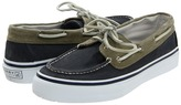 Sperry Bahama Lace