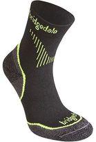 Bridgedale Qw-ik Sock