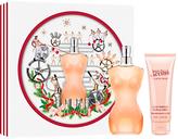 Jean Paul Gaultier Le Classique 100ml Eau de Toilette Fragrance Gift Set