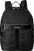 Tommy Hilfiger Cordura Nylon Backpack