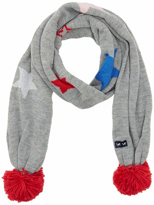 Joules Girl's Halley Scarf