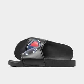 Champion IPO Slide Sandals