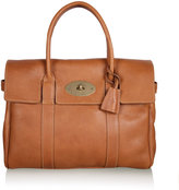 Mulberry Oak Bayswater