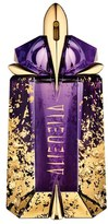 Thierry Mugler Alien By 'Divine Collector' Eau De Parfum Refillable Spray (Limited Edition)