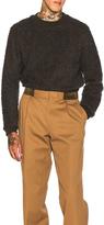 Kolor Pullover