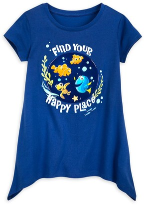 Disney Nemo and Friends T-Shirt for Kids