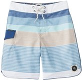 Rip Curl Boys' All Time Boardshort (820) - 8147347