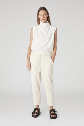 Camilla And Marc Lily Track Pant
