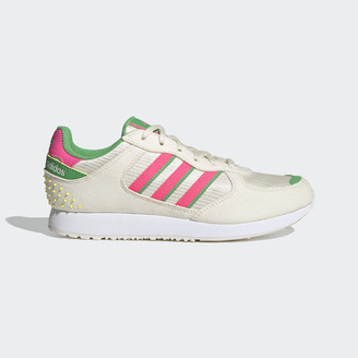 adidas Special 21 Shoes
