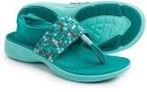 Vionic Technology Tia Sling Sandals (For Women)