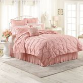 Lauren Conrad Madison Coverlet