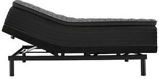 Sealy Humbolt Ltd Firm Tight Top Mattress + Ease Adjustable Base