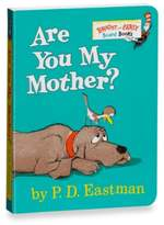 Dr. Seuss Dr. Seuss' Are You My Mother? Board Book