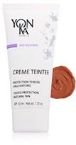Yon-Ka Creme Teintee - Natural Tan