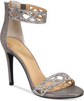 Thalia Sodi Riana Dress Sandals, Created for Macy's