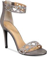 Thalia Sodi Riana Dress Sandals, Only at Macy's