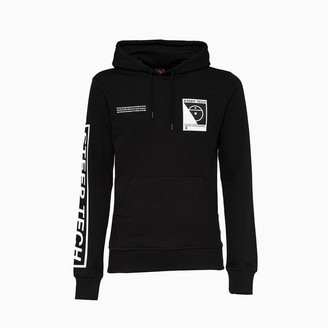 The North Face Steep Tech Sweatshirt Nf0a4syijk31