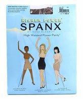 Spanx Highr Powr High-Waistd Powr Panty