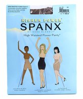 Spanx SPNX Higher Power High-Wisted Power Pnty