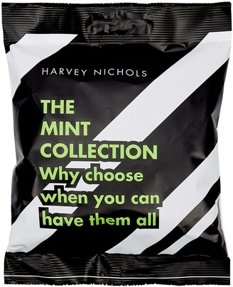 Harvey Nichols The Mint Collection 200g