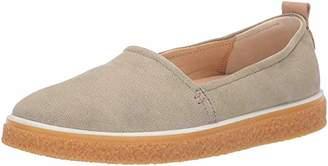 Ecco Women's Crepetray Ladies Loafers, (()