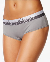 Calvin Klein Magnetic Logo Hipster QF1339