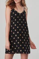 BB Dakota Hollis Sequin Dress