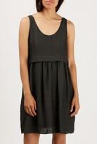 Azalea Layered Flare Dress
