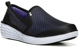 Ryka Women's Neve Lifestyle Shoe