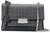 MICHAEL Michael Kors Micro Studded Shoulder Bag