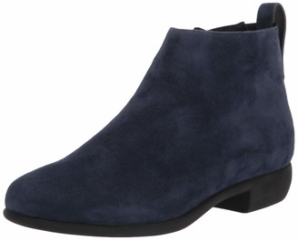 Aerosoles Women's Spencer Ankle Boot