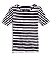 J.Crew Women's New Perfect Fit T-Shirt