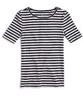 J.Crew Women's New Perfect Fit T-Shirt