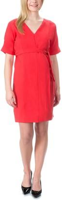 Bellybutton Women's Pauline - Kleid 1/2 Arm Dress