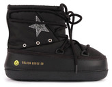 Golden Goose Deluxe Brand North Star Lined Boots
