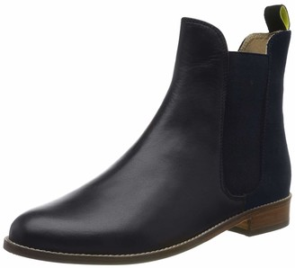 Joules Women's Westbourne Chelsea Boots