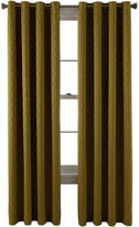 Studio StudioTM Luna Grommet-Top Lined Blackout Curtain Panel