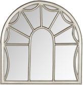 Safavieh Palladian Window Pane Wall Mirror