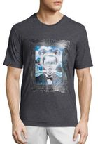 Robert Graham Mickey Astro Tee