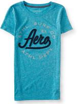 Aero Surf Co Graphic T