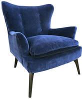 Kim Salmela Sonja Accent Chair